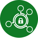 complete-security-systems-icon