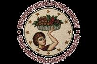 Κυπριακός Οργανισμός Αγροτικών Πληρωμών