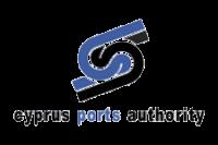 Cyprus Post Authority