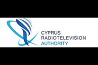 Cyprus Radiotelevision Authority