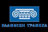 Ελληνική Τράπεζα