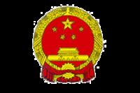 Κινέζικη Πρεσβεία