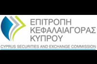 Επιτροπή Κεφαλαιαγοράς Κύπρου