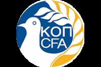 Κυπριακή Ομοσπονδία Ποδοσφαίρου