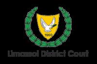 Limassol District Court