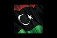 Πρεσβεία της Λιβυής