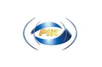 Ραδιοφωνικό Ίδρυμα Κύπρου