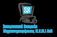 Συνεργατική Εταιρεία Μηχανογραφήσεως (ΣΕΜ) Λτδ