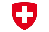 Ελβετική Πρεσβεία