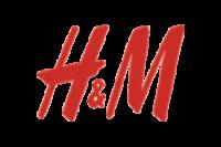 H & M Hennes & Mauritz Cyprus Ltd