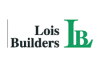 Lois Builders