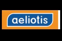 aeliotis