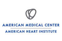 American Medical Centre