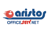 Aristos Office Serv Net