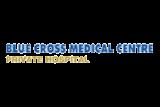 Blue Cross Medical Centre