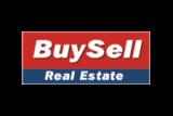 BuySell Cyprus Real Estate Ltd