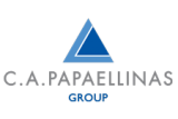 C.A.Papaellinas Ltd