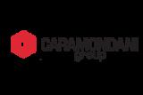Caramondani Group of Companies