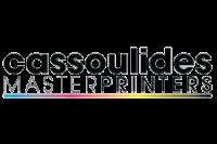 Cassoulides Masterprinters