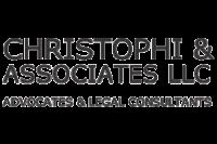 Christophi & Associates LLC