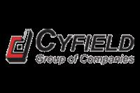 Cyfield Group of Companies