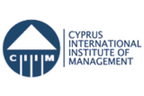 Cyprus International Institute of Management