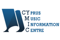 Cyprus Music Information Centre