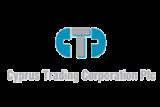 Cyprus Trading Corporation Plc (CTC)