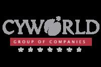 Cyworld Group of Companies