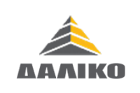 Daliko Enterprises Limited