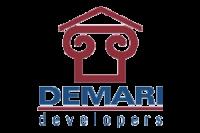 Demari Developers