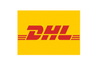 DHL Cyprus Ltd