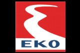 EKO Station