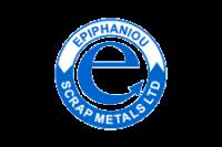 Epiphaniou Scrap Metals Ltd