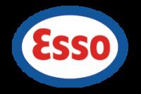ESSO Services