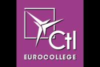 CTL Eurocollege