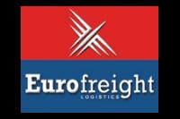 Eurofreight Logistics