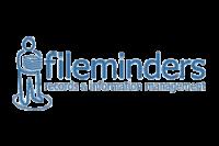 Fileminders Ltd