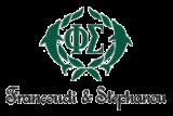 Francoudi & Stephanou Ltd
