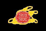 Alkis H. Hadjikyriacos (Frou Frou) Ltd