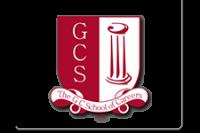 GC School of Careers
