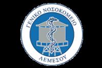 Γενικό Νοσοκομείο Λεμεσού
