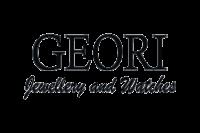 GEORI Jewellery and Watches