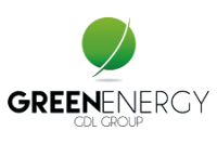 GreenEnergy GDL Group