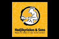 Hadjikyriakos & Sons Ltd