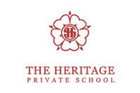 The Heritage Private School