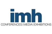 IMH | CONFERENCES | MEDIA | EXHIBITIONS