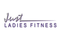 Just Ladies Fitness