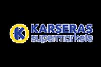 Karseras Supermarkets