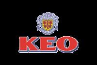 KEO Ltd